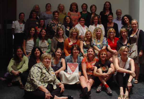 The_Dinner_Party_Institute_July_2010_01.png