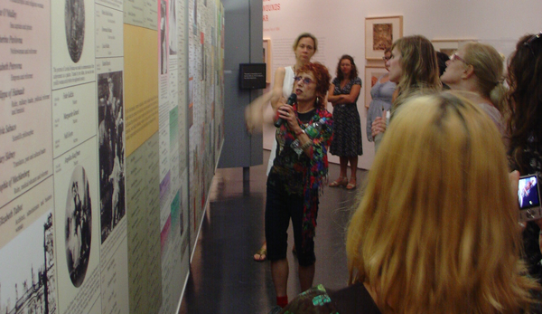 The_Dinner_Party_Institute_July_2010_Dolores_Eaton_06.png