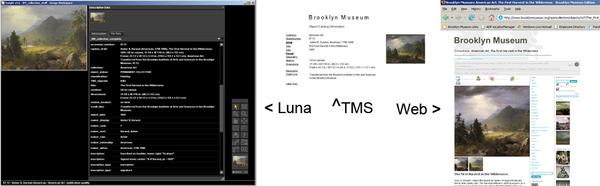 LUNA_TMS_Web.jpg