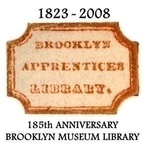 library185.jpg