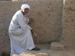 Mahmoud.jpg