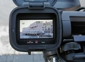 IMA_camera1.jpg
