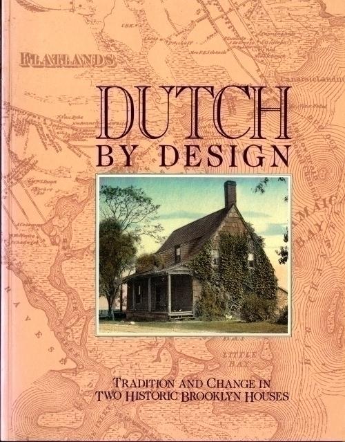 Dutch_by_Design_cover.jpg