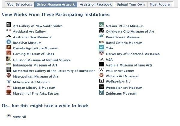 FB_museums.jpg