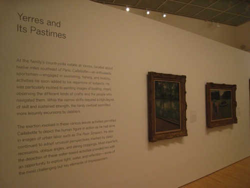 caillebotte_didactic.008.jpg