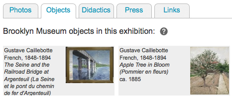 caillebotte_objects_1.png