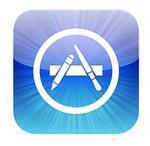 AppStore_logo.jpg