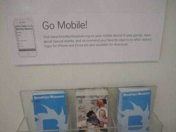 mobile_signs.jpg