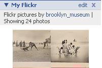 myflickr.jpg