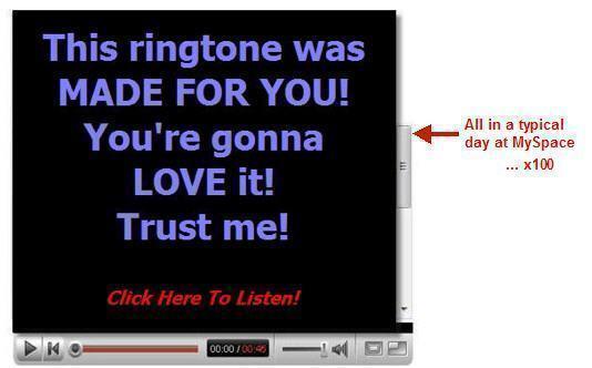 ringtone_1.jpg