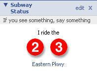 subwaystatus_stop.jpg