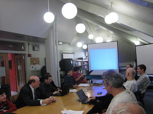 wiki_meeting.jpg
