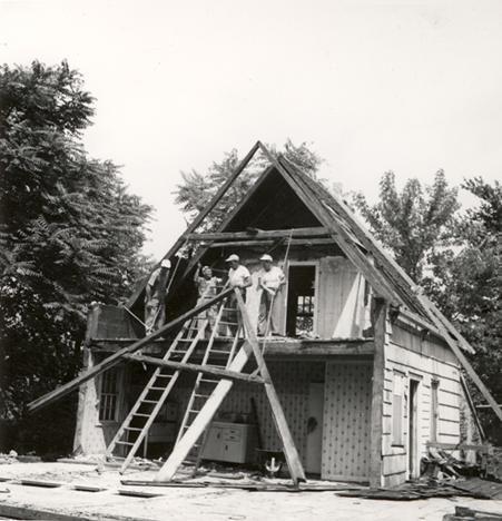 schenck_house_dismantle.png