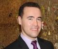 Kevin D. Dumouchelle