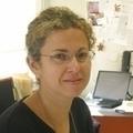 Rachel Danzing