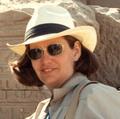 Mary McKercher