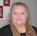 Judith Paska