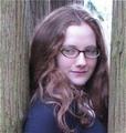 Rebecca Shaykin