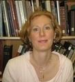 Margaret Stenz