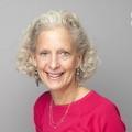 Sallie Stutz