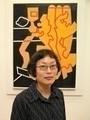 Eugenie Tsai