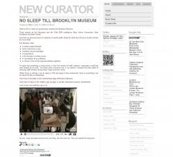 newcurator.jpg